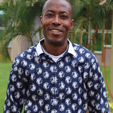 Dr. Nkéré Chukwuemeka