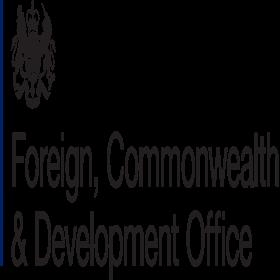 FCDO_UK_SML_RGB